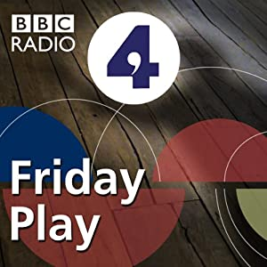 Shirleymander (BBC Radio 4: Friday Play) Radio/TV Program