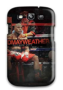 Sean Moore shop Fashion Design Hard Case Cover/ Protector For Galaxy S3 5367071K23498823