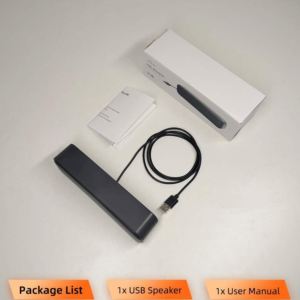 Audio & Video Accessories Computers & Accessories Laptop Speaker ...