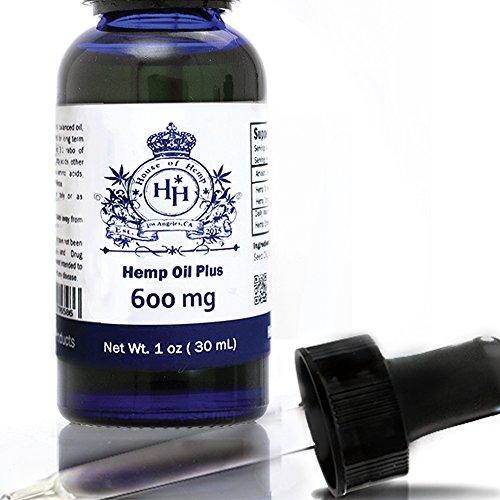 hemp oil cancer - 8