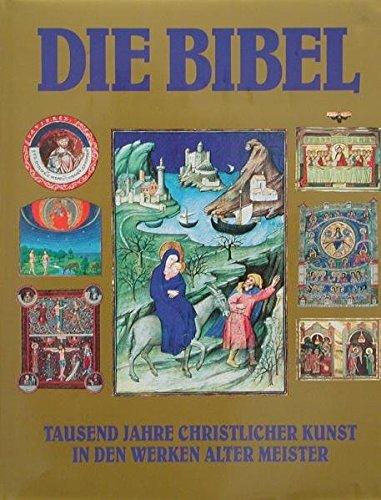 bibelausgaben-die-bibel