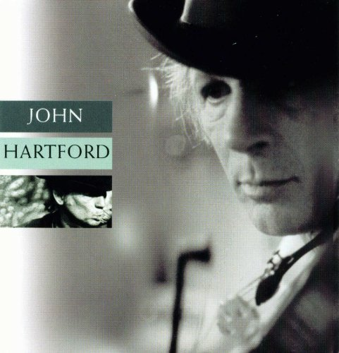 live-from-mountain-stage-john-hartford
