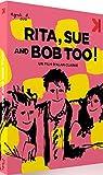 Rita, sue and bob too - DVD