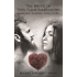 The Mystic of Twin Flame Relationship: Reincarnation of Souls