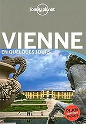 Vienne En quelques jours - 2ed