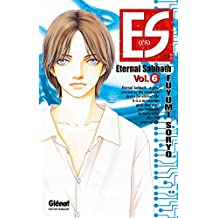 ES Eternal Sabbath - Tome 06 (French Edition)