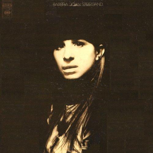 Barbra Joan Streisand