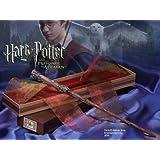 Baguette Magique Harry Potter - Harry Potter