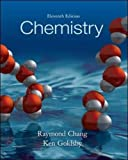 img - for Chemistry, 11th Edition book / textbook / text book