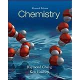 Chemistry, 11th Edition