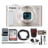 Canon ACANSX620SK2