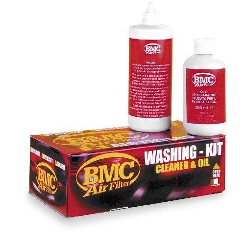 Bmc Air Filter - 9