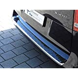 MUDFKIA Moulded Car Mudflaps Front /& Rear Universal Fit