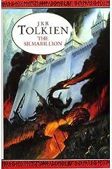 The Silmarillion Hardcover