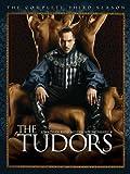 The Tudors: Season 3