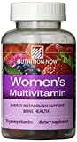Nutrition Now Women's Gummy Vitamins, 70 Count For Sale