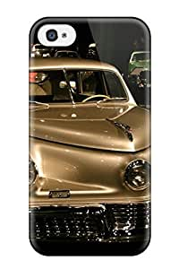 linJUN FENGMichael Volpe ARCYaLk5385XVMkg Case Cover Skin For Iphone 4/4s (vehicles Car)