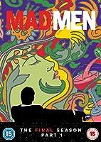 Mad Men - Series 7 - Part 1