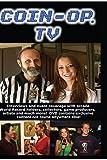 COIN-OP TV DVD VOLUME 1