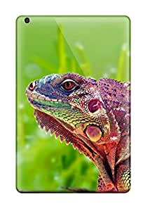 Alicia Russo Lilith's Shop Ipad Case New Arrival For Ipad Mini 2 Case Cover - Eco-friendly Packaging 1116889J31970006