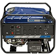 Recommend Kohler PRO7.5E 7.5KW Generator with Electric Start (49 State Model)