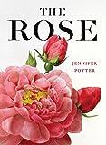 Amazon / Callisto: The Rose (Jennifer Potter)