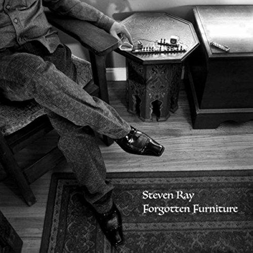 Forgotten Furniture (Steven Furniture)