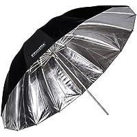 Phottix Para-Pro Reflective Umbrella 152cm (PH85344)