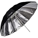 Phottix Para-Pro Reflective Umbrella 183cm (PH85345)