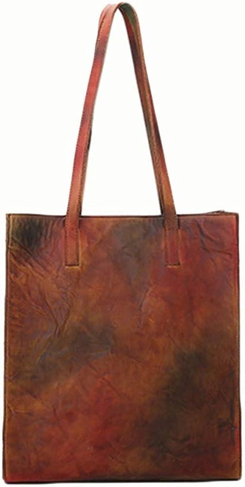 JSU Bags Ladies' Retro...