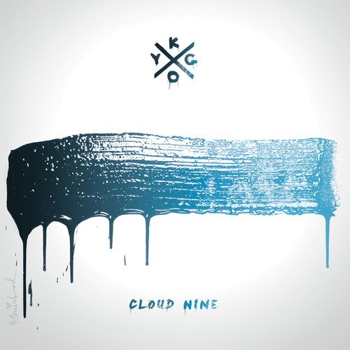 Cloud-Nine-2-LP