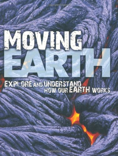 Moving Earth (Earth Explorer)