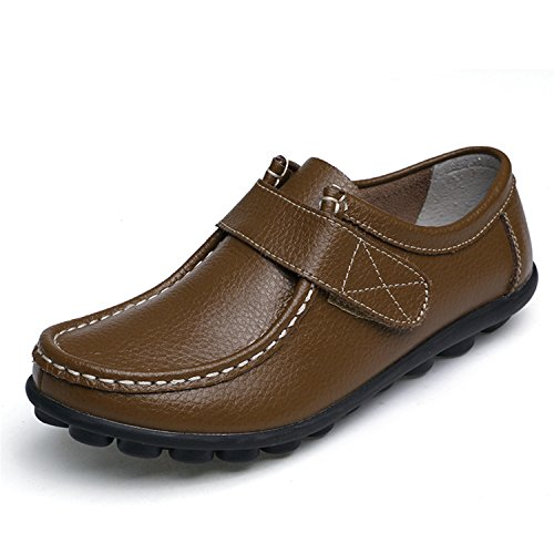 dress shirts with brown shoes - 8