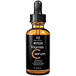 Radha Beauty Vitamin C Serum for Face