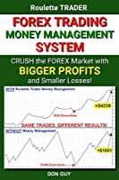I'm going to show you how to CRUSH financial markets using a simple Money Management System that reduces your risk while maximizing profits! I'll even back that up by showing you a LIVE TRADING ACCOUNT that's deep in profit! Just register on ...