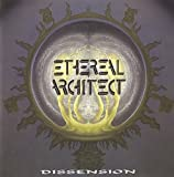 Dissension by Ethereal Architect (2012-08-10)