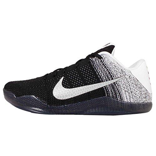 premium selection 2e533 7cc40 Nike Mens Kobe Elite Basketball product image