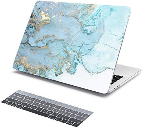 Batianda Marble Pattern Protective MacBook product image
