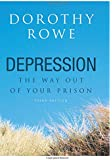 Depression: The Way Out of Your Prison