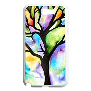 Love Tree Classic Personalized Diy For SamSung Galaxy S5 Mini Case Cover custom cover case ygtg594261