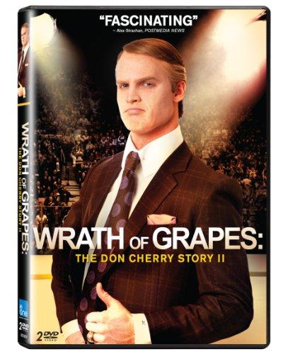 grapes wrath dvd - 2