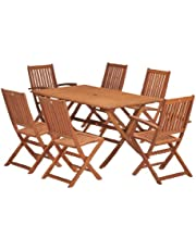 Up to 30% off Garden Furniture and garden products