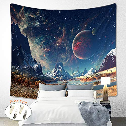 High quality amazing wall tapestry