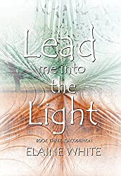 Lead Me Into The Light (Cacodemon Book 3)