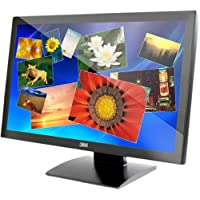 3M 98-0003-3729-9 / 21.5 LED LCD Touchscreen Monitor - 16:9 - 16 ms