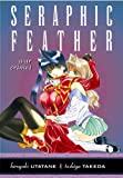 img - for Seraphic Feather Volume 5: War Crimes (Seraphic Feather (Graphic Novels)) book / textbook / text book