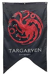 Game of Thrones Targaryen Family Banner, 30\
