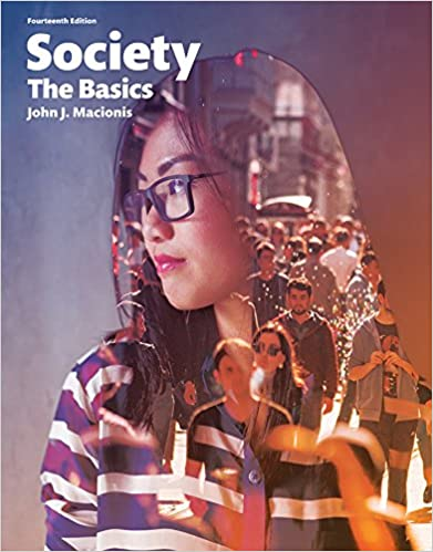 Society the basics kindle edition by john j macionis politics society the basics 14th edition kindle edition fandeluxe Image collections