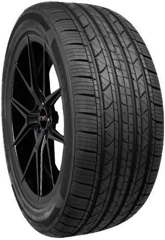 Milestar MS932 Sport All-Season Radial Tire 255//55R20 110V