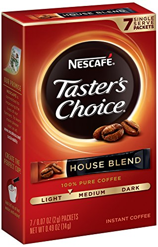 nescafe-tasters-choice-house-blend-instant-coffee-7-count-single-serve-sticks-pack-of-12